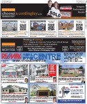 Real Estate, page RE9