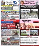 Real Estate, page RE10