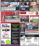 Real Estate, page RE14