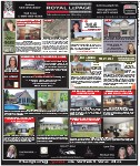 Real Estate, page RE15