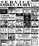 Real Estate, page RE19