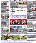 Real Estate, page RE20