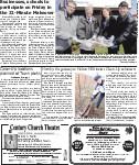 Earth Week, page EW3