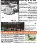 Earth Week, page EW4