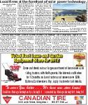 Earth Week, page EW5