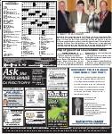 Earth Week, page EW6