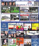Real Estate Leader, page RE2