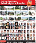 Real Estate Leader, page RE5