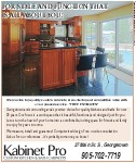 Real Estate Leader, page RE7