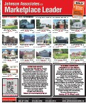 Real Estate Leader, Description RE10