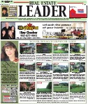 Real Estate Leader, Description RE1
