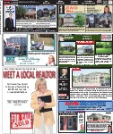 Real Estate Leader, page RE14