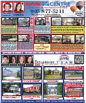 Real Estate, page re3