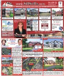 Real Estate, page re4