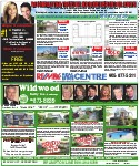 Real Estate, page re5