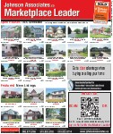 Real Estate, page re11