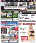 Real Estate, page re12