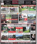 Real Estate, page re13