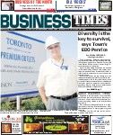 Business Times, page BT1