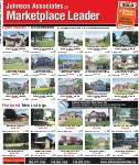 Real Estate Leader, page RE12