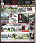 Real Estate Leader, page RE15