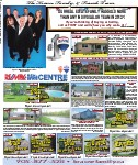 Real Estate Leader, page RE20