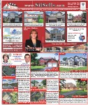 Real Estate Leader, page RE4
