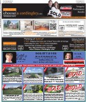 Real Estate Leader, page RE8