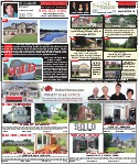 Real Estate Leader, page RE11