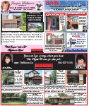 Real Estate Leader, page RE13