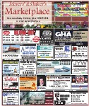 Real Estate Leader, page RE18