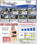 Real Estate Leader, page RE19