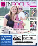 InFocus, page IF1