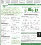 Page020.pdf