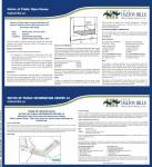 Page0052.pdf