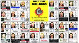 18 39 Bulldog