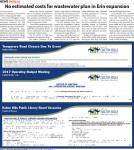 page022.pdf