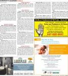 page057.pdf