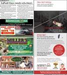 page019.pdf