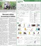 page017.pdf