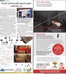 page009.pdf