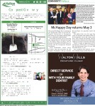 page010.pdf