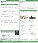 page048.pdf