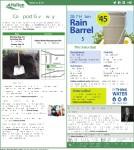 page037.pdf