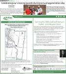 page046.pdf