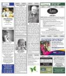 page076.pdf