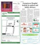 page018.pdf