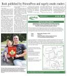 page041.pdf
