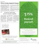 page011.pdf