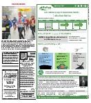A035 V1 GEO XXXX 20171214.pdf